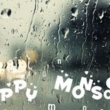 Monsoon Session 1 @ BB - 9th June 2018