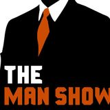 The Man Show 36 - Fitbits