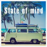 VNP - State of Mind 07 (2015)