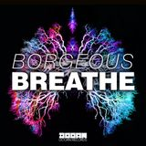 Borgeous , Showtek & Justin Prime - Breathe Earthquake  ( Ft.Matthew Koma) (Kid Legit Edit)
