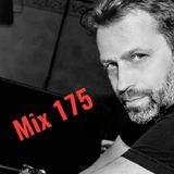 Mix 175 - Marcus Stabel