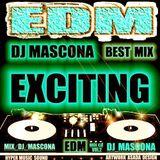 Mascona- Mix vol.2