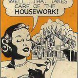 Housework Volume 4