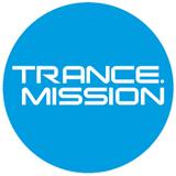 Dj Mart E B Trance Mission Vol 12