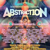 Asygen@Abstraction Festival 2016