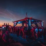 I Land Sound Festival 2018 [9/11 & Bling Sunset Stage] - Type-O b2b EQ