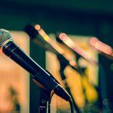 Chant thème Année  2019 : La foi