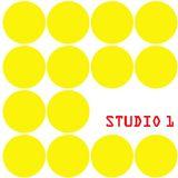 Studio 1 Mix