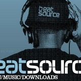 Beatsource Episode 21 - 2008