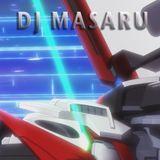 DJ MASARU ResonanceMIX