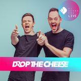 Live at DJ SoundPro (2017-09-06)
