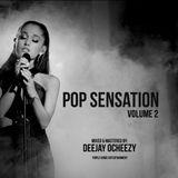POP SENSATION VOL 2