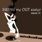 SWING me OUT sis_vol.10