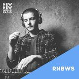 RNBWS w/ Caprithy - 26th June 2017
