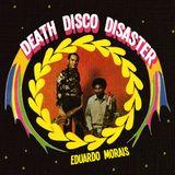 Mix Death Disco Disaster (Exclusivo Rimas e Batidas)
