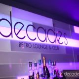 Opening set recorded live @ Decades Retro Lounge, Torquay - March 2019