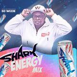 SHARK ENERGY MIX WITH WIJJE