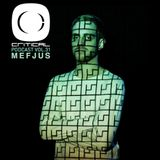 Critical Podcast Vol.31 with Mefjus