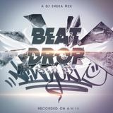 DJ India-Beat Drop