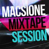 Macsione Mixtape Session