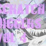 Kutclass - ScratchDiggersVol4