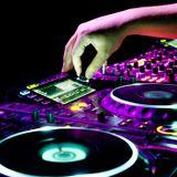 Mix Electro 4