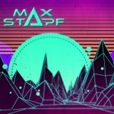 Max Stapf DEEP SESSION LIVE