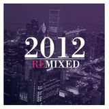 StB: 100 // 2012 Re-Mixed