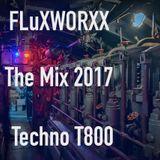 fluxworxx 2017 wipptipp 1.1