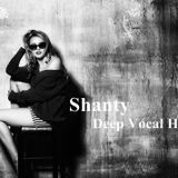 Shanty - Deep Vocal House #12