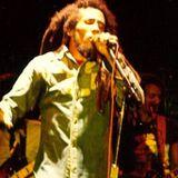 Bob Marley - Meehan Auditorium: 09/17/80 (SBD)
