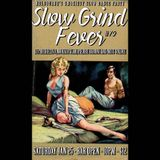 SLOW GRIND FEVER MIX #79 by Richie1250