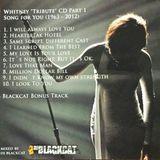 Whitney Tribute CD Part 1 - Dance