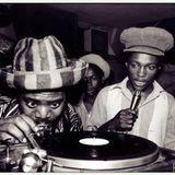Reggae Selection August 2015