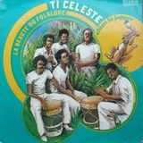 From Africa to French Carribean -Monsieur Sy for Radio Grenouille