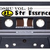 ~ OsRu Vol. 10 - Ste Essence (UK) ~