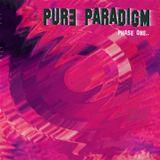Pure Paradigm Phase One
