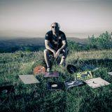Show case Radio DJK COSMOGROUND EPISODE 4