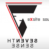 7th sense / eXsite sounds