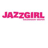 Jazzgirl Halloween Special