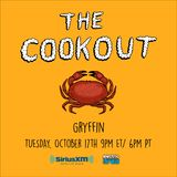 The Cookout 069: Gryffin