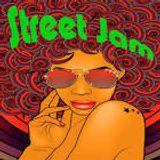 Street Jam Electro Funk.....