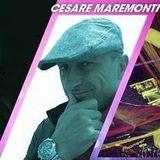 IBIZA FRAILE Radio 7 MAGGIO 2015 RADIO SHOW - Compiled & Mixed By Cesare Maremonti MusicSelector®