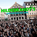 Hildebrandt - Distortion Mix 2015