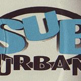 VIBES N VINYL 2.0 October 13 2107 Tribute to Sub-Urban Records NYC