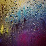summer condensation