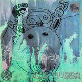 Falling on Deaf Ears Volume. 21 // Joe Muggs