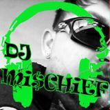 SATURDAY SMASHDOWN 7-23-2016-DJ MiSCHiEF