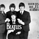 #3 Beatles Não Morreu