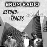 Beyond the Tracks Special (24/09/2017)